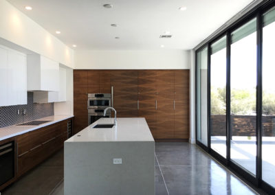 boxwell-portfolio-kitchen
