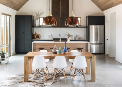 Boxwell-Southwest-copper-kitchen2
